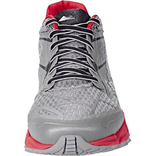 Columbia Caldorado II - Chaussures running Homme - gris En France En Ligne commercialisable Pas Cher Profiter 7K4oYFe